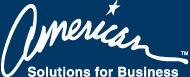 American Solutions For Business (ASG, LLC / MBS, Inc.)